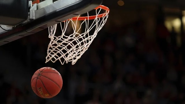 Scommettere sul basket NBA