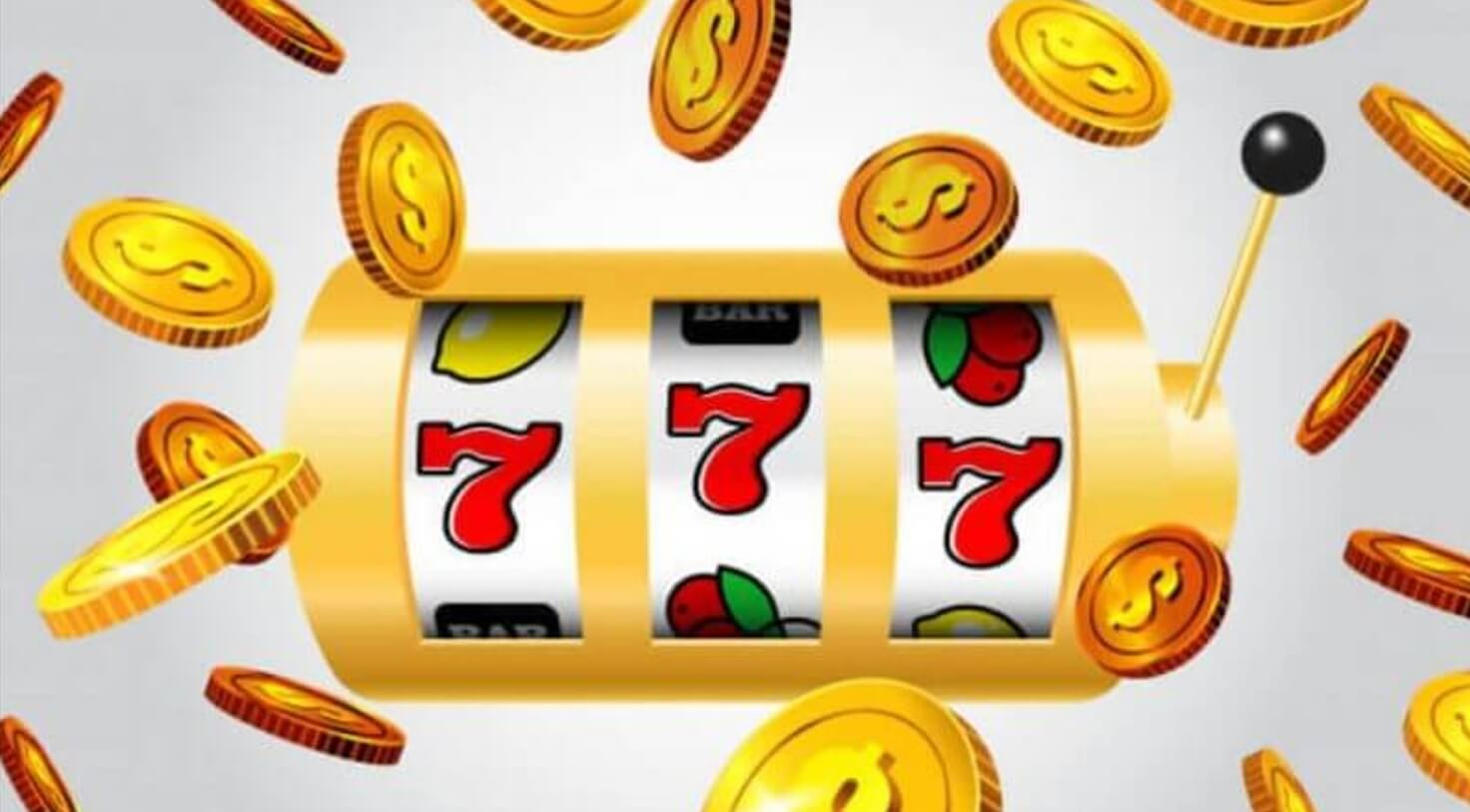 Suggerimenti per i giocatori di slot machine