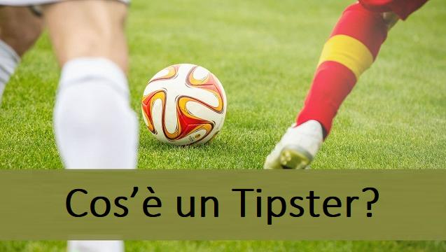 Cos'è un Tipster?