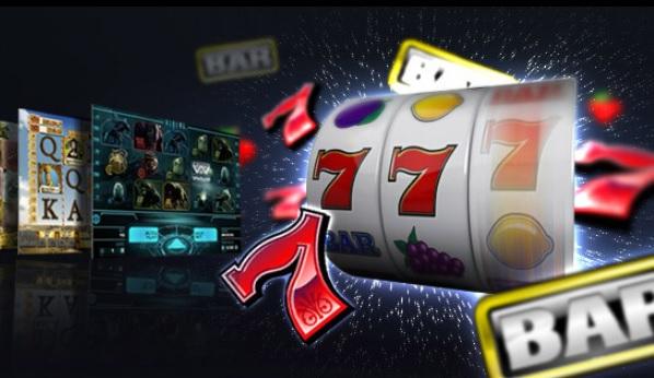 Esaminare le differenze tra slot machine