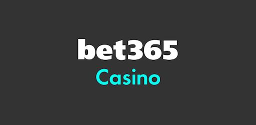 Casinò online Bet365 – giochi e promozioni